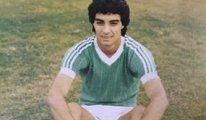Irak efsanesi Ahmad Radhi corona virüsten hayatını kaybetti