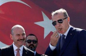 AKP'yi şaşırtan sonuç!