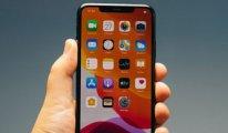 iOS 14 güncellemeleri kullanıcıları sevindirdi