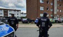 Almanya'da 'gevşeme sonrası' ilk kez bir şehir karantinaya alındı