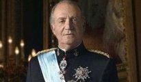 İspanya'nın eski Kralı'na yolsuzluk suçlaması: Maaşı kesildi