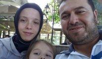 Fatih Terzioğlu için vakit daralıyor; acil tahliye edilmeli