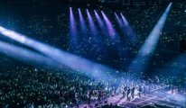 İstanbul'da konser ve gösteriler yasaklandı