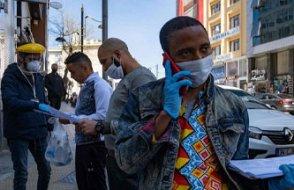 Virüsle mücadelede yeni dönem başlıyor