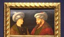 Fatih Sultan Mehmet'in özel koleksiyondaki son Bellini portresi satılıyor