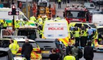 İskoçya'da otelde bıçaklı saldırı: 3 ölü