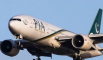 Skandal! Her üç Pakistanlı pilottan birinin lisansı sahte çıktı