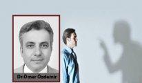 [Dr. Ömer Özdemir yazdı] Eleştiri kültürü üzerine