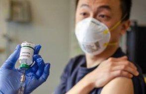 Antikorlar kalıcı değil, grip gibi sürekli korona olabiliriz