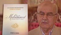 Mehmet Ali Şengül'ün son kitabı [Efendiler Efendisi (S.A.S.) ]