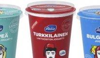 Finlandiya'da Türk yoğurduyla ilgili yeni karar
