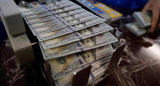 2022'de dolar kaç TL olacak?