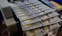 Dolar'daki hareketliliğin anlamı ne?