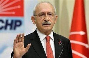Kılıçdaroğlu'na rekor