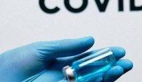 Aşıda ilk müjde: Birinci faz yüzde 94 başarılı oldu