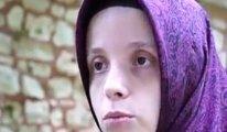 Fatih Terzioğlu'nun eşi Esra Terzioğlu yaşadıklarını KHK TV'ye anlattı
