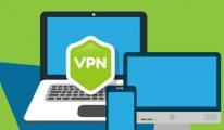 Fiş çekme yasası geçerse VPN de kâr etmeyebilir