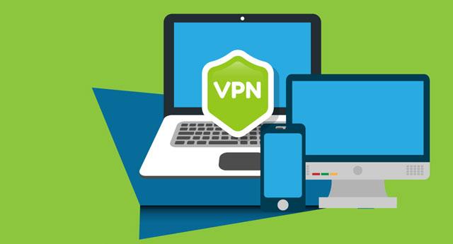 'Bant daraltma'yı aşmak için VPN yeterli olur mu?