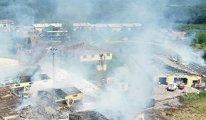 Sakarya'da 3 kişi hala kayıp, 114 kişi taburcu edildi, 6 yaralı tedavi altında
