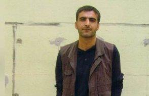 Beş kez 'cezaevinde kalamaz' raporu aldı ama yine de ölüme terk edildi