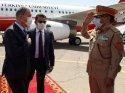 Libya'da karşılıklı hamleler !