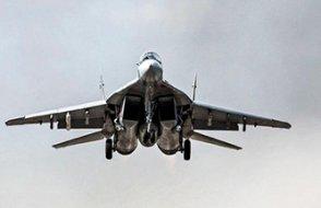 Hafter Libya'daki Türk hava savunma sistemlerini vurdu iddiası