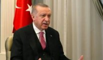 Erdoğan, Enerji ve Tabii Kaynaklar Bakanı'nı böyle uyardı