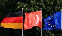 Yeşiller ve Sol Parti'den Türkiye'ye ambargo talebi