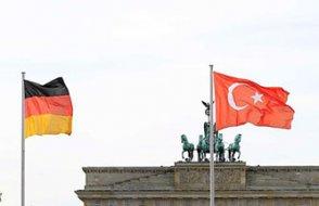 Alman iç istihbarat raporundan 'MİT'in faaliyetleri' çıktı