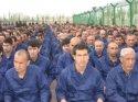 Şaşırtıcı liste... İşte Çin'in Uygur politikasına destek veren 46 ülke