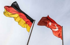 Türkiye ile Almanya arasında yeni vergi kıskacı