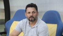 Fenerbahçe'nin yeni hocası Erol Bulut mu olacak?