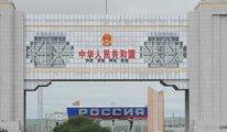 Rusya'nın Çin sınırında 'Veba' alarmı : Önlemler artırıldı