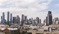Avustralya'da Melbourne kenti yeniden karantinada
