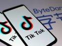 TikTok'ta anlaşma tamam: ABD'li şirketler Oracle ve Walmart birlikteliğinde Amerikalı oluyor