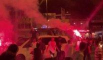 İstanbul'da asker uğurlama yasaklandı