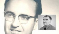 [Abdullah Aymaz yazdı] Prof. Dr. Hüseyin Yılmaz-Albert Einstein