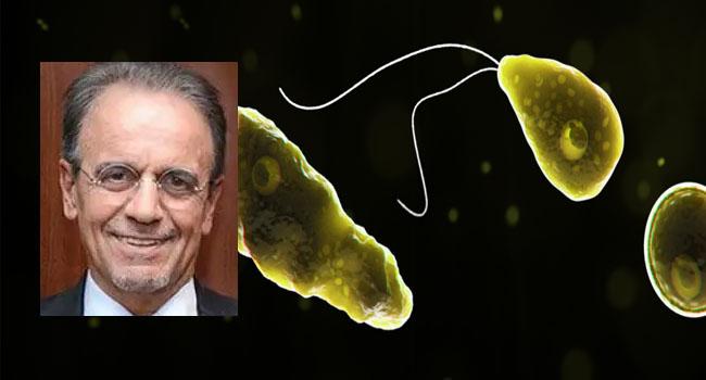 Ünlü enfeksiyon hastalıkları uzmanından çarpıcı iddia