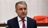 CHP'li vekil Kayan 'kaybolan' barajı sordu