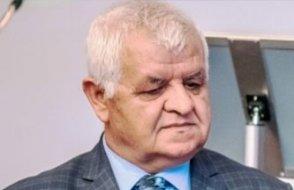 Hizmet Okulu yöneticisine hakaret eden kişiye mahkemeden ceza