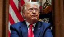 Mahkemeden Trump'ı inceleme onayı