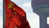 Çin sonunda izin verdi