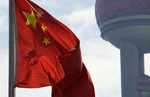 Ne işe yarayacağı şüpheli: DSÖ ekibi Çin'de koronavirüsü araştıracak