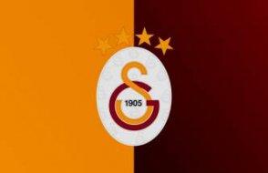 Galatasaray yıldız ismin takımıyla anlaşmaya vardı