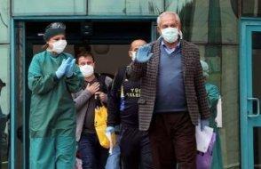 Diyarbakır'da kaygılar giderek artıyor