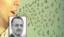 [Prof. Dr. Osman Şahin yazdı] Zulmü katlamamak için...