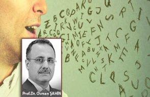 [Prof. Dr. Osman Şahin ]  Hizmet Hareketine yönelik yapılan cerbezeler…