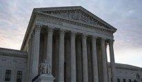 ABD Yüksek Mahkemesi, Oklahoma'nın yarısının Kızılderili toprağı olduğunu onayladı
