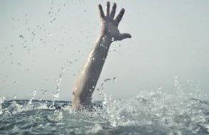 Mısır'da denizde boğulan çocuğu kurtarmak isteyen 11 kişi boğuldu