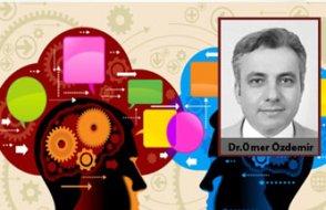 [Dr. Ömer Özdemir yazdı] İletişim: Anla(t)mak ve gözler